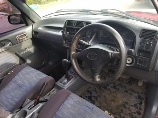 1996 Toyota rav 4 for sale in St. Catherine,