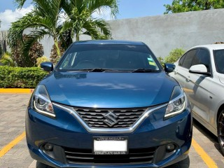 2018 Suzuki Baleno for sale in Kingston / St. Andrew, Jamaica