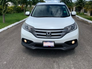 2013 Honda CRV for sale in Manchester,