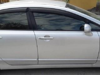 2010 Honda Civic for sale in St. Catherine, Jamaica