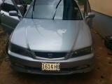 2000 Honda accord for sale in St. Ann, Jamaica
