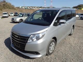2014 Toyota Noah for sale in Westmoreland, Jamaica