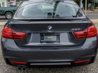 2015 BMW 428 for sale in St. James, Jamaica