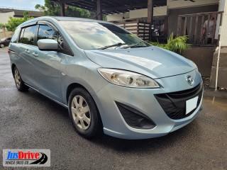 2011 Mazda Premacy for sale in Kingston / St. Andrew, Jamaica