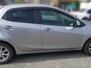 2011 Mazda Demio for sale in Kingston / St. Andrew, Jamaica