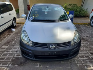 2014 Nissan Ad wagons for sale in Kingston / St. Andrew, Jamaica