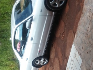 '97 Honda �ntegra for sale in Jamaica