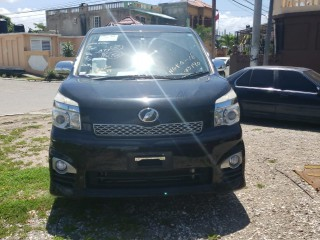 2013 Toyota Voxy for sale in St. Catherine, Jamaica