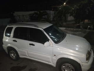 2005 Suzuki Grand Vitara for sale in Kingston / St. Andrew, Jamaica