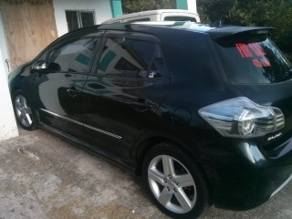 2010 Toyota Blade for sale in Clarendon, Jamaica