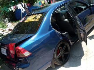 2003 Honda Civic for sale in St. Ann, Jamaica
