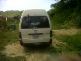 1997 Toyota Hiace for sale in St. James, Jamaica