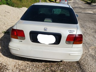 1998 Honda Civic for sale in St. James, Jamaica