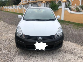 2013 Nissan Ad wagon for sale in Trelawny, Jamaica