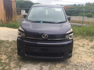 2011 Toyota Toyota Voxy for sale in St. James, Jamaica
