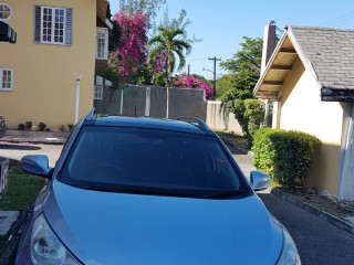 2013 Hyundai Tucson for sale in Kingston / St. Andrew, Jamaica