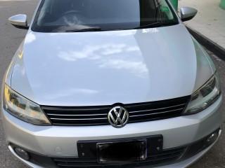 2012 Volkswagen Jetta for sale in Kingston / St. Andrew, Jamaica
