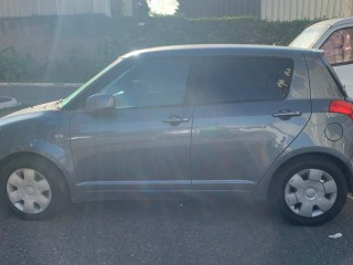 2008 Suzuki Swift for sale in Kingston / St. Andrew, Jamaica