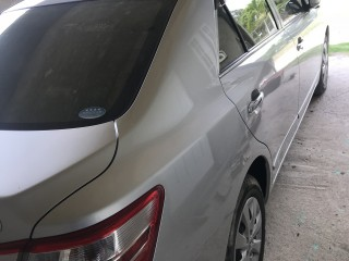 2012 Toyota Premio for sale in Clarendon, Jamaica