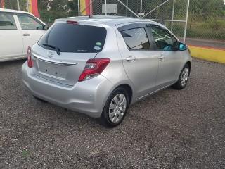 2014 Toyota viz for sale in St. Elizabeth, Jamaica