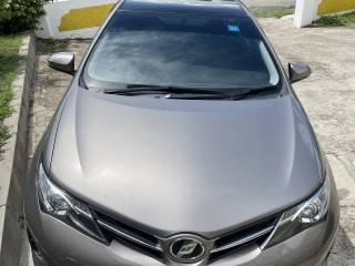 2014 Toyota Auris for sale in St. Mary, Jamaica