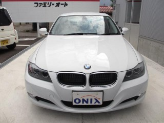 2010 BMW 3201 3 SERIES for sale in Westmoreland, Jamaica