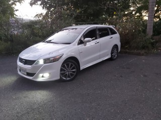 2012 Honda stream  RSZ for sale in Portland,