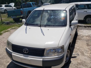 2013 Toyota Probox for sale in Westmoreland, Jamaica