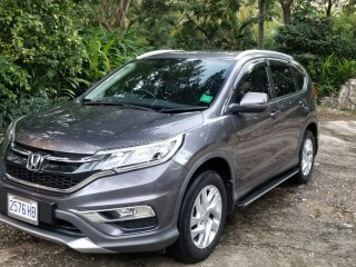 2017 Honda CRV for sale in St. James, Jamaica