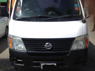 2009 Nissan Caravan for sale in St. Catherine, Jamaica