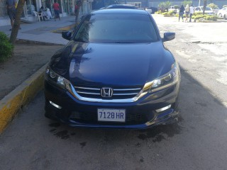 2014 Honda Accord for sale in St. Catherine, Jamaica