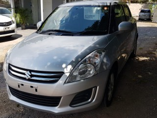 2016 Suzuki Swift for sale in Jamaica