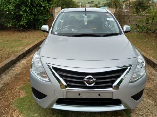 2016 Nissan Latio for sale in St. Catherine, Jamaica