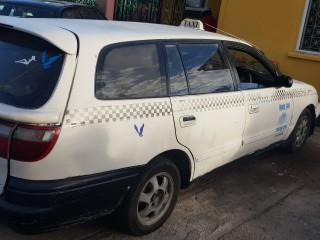 1996 Toyota Caldina for sale in St. Catherine, Jamaica