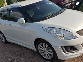 2015 Suzuki Swift RS for sale in Kingston / St. Andrew, Jamaica
