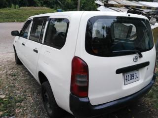 2003 Toyota Probox for sale in St. Catherine, Jamaica
