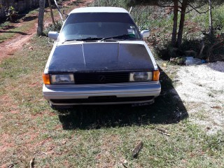 1988 Nissan Sunny for sale in Manchester, Jamaica