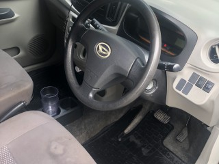 2013 Daihatsu Mira for sale in Westmoreland, Jamaica