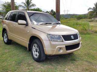 2012 Suzuki Grand vitara for sale in St. Catherine, Jamaica
