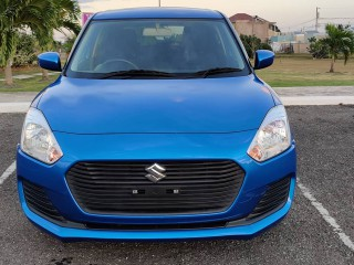 2018 Suzuki Swift for sale in St. Catherine, Jamaica