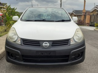 2012 Nissan AD WAGON for sale in Trelawny, Jamaica
