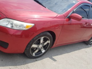 2010 Toyota Camry for sale in Kingston / St. Andrew, Jamaica