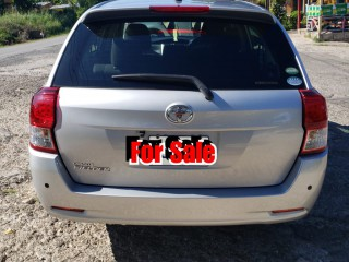 2013 Toyota Fielder for sale in Westmoreland, Jamaica