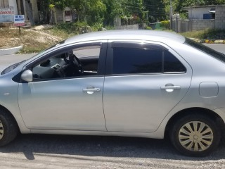 2008 Toyota Belta for sale in St. James, Jamaica