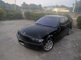 2002 BMW 318i for sale in Kingston / St. Andrew, Jamaica