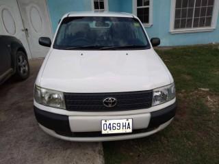 2011 Toyota Probox for sale in Clarendon, Jamaica
