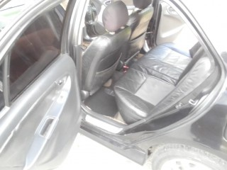 2003 Toyota Vios for sale in Kingston / St. Andrew, Jamaica