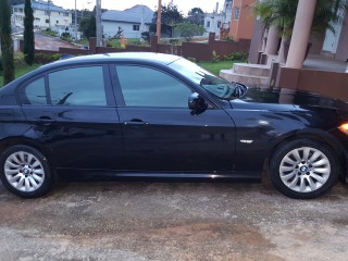 2009 BMW 320i for sale in Manchester, Jamaica