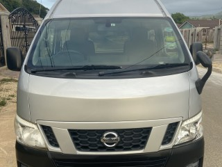 2013 Nissan Caravan for sale in St. James, Jamaica