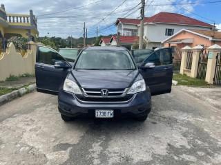 2011 Honda Crv for sale in St. Catherine, Jamaica